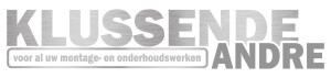 Logo Zilver NIEUW klein